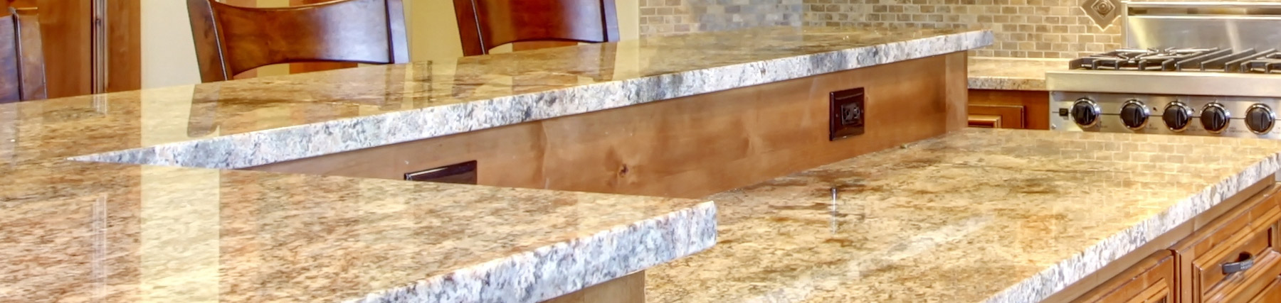 Granite Colors For Kitchen Countertops As Per Vastu : Granite Countertops Starting At $29 per SF Cutting Edge Countertops ...