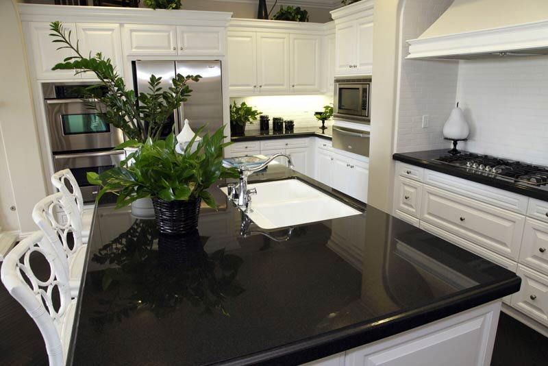 Wonderful Granite Countertops Indianapolis Indiana 11 Surface EnCounters