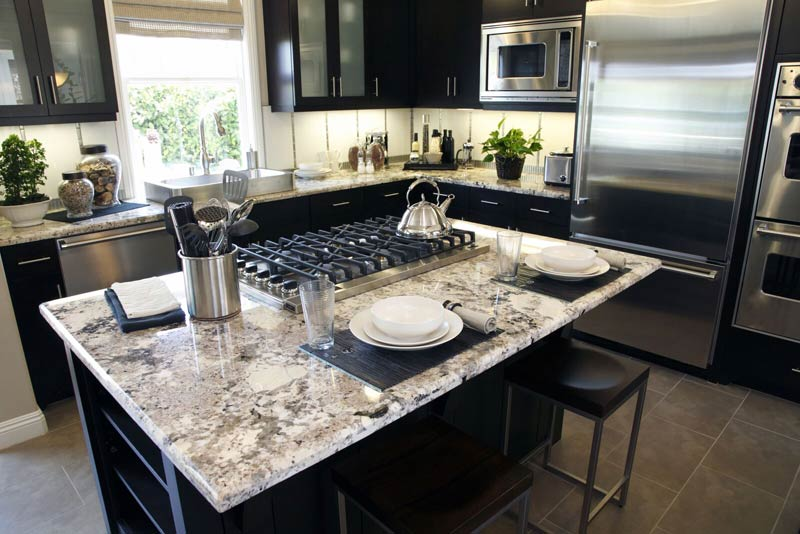 Granite Countertops Indianapolis Indiana 12 Surface EnCounters